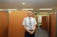 分析力と指導力の高い医学部受験のプロ